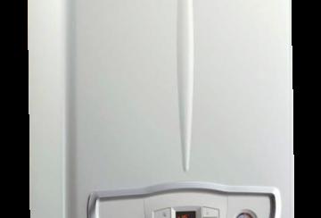 مصرف انرژی پکیج دیواری