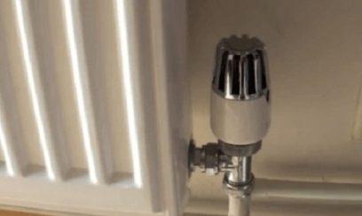 علت آب دادن رادیاتور شوفاژ